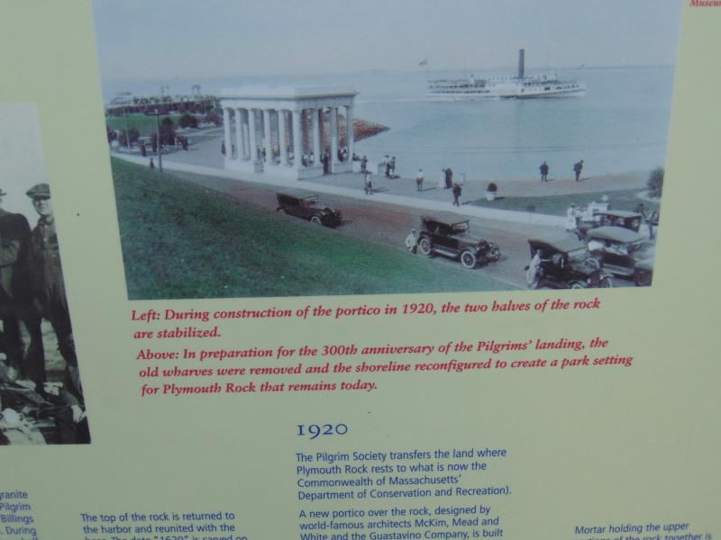 Plymouth Rock0008.JPG