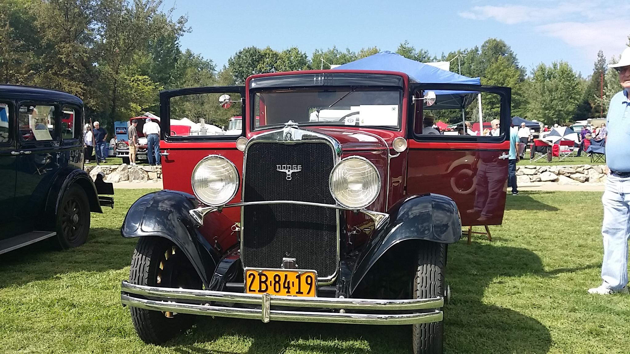 ... 1930 Dodge (2).jpg ...