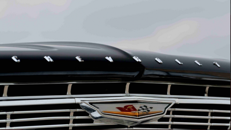 2016-10-22 11_06_08-1961 Chevrolet Impala SS 409 Bubble Top 409_360 HP, 4-Speed _ Lot F65 _ Monterey.png