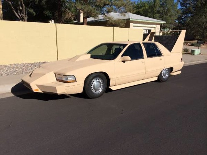 this-wacky-buick-roadmaster-is-street-legal-and-ready-for-halloween-photo-gallery-86278-7.jpg