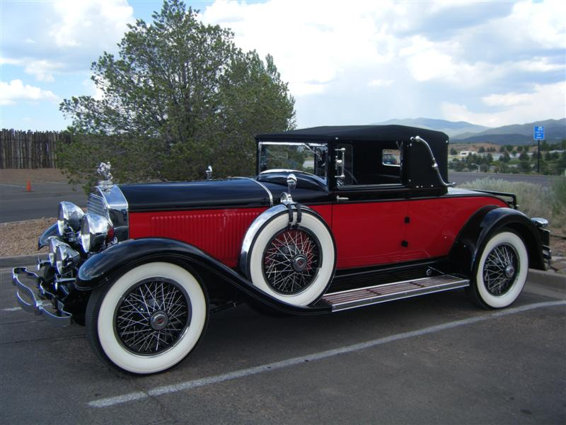 1929-stearns-knight-convertible-coupe-now.jpg