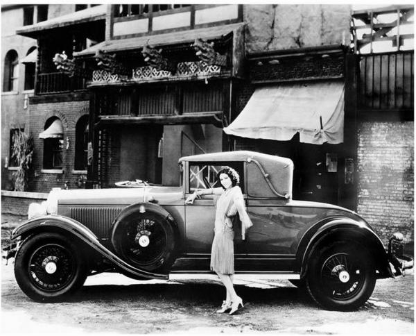 1929-stearns-knight-convertible-coupe.jpg