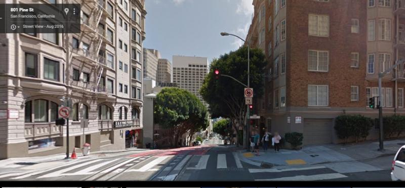 801 Pine Street San Francisco from Google Maps.jpg