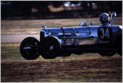 Winton 1982 -027_g6it26.png