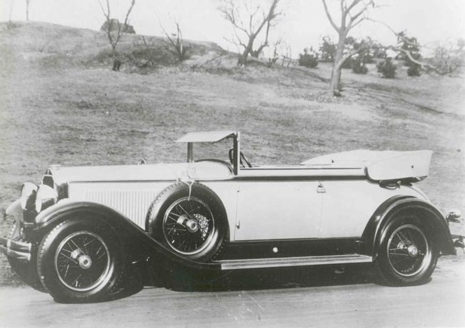 1929 stearns knight 8-90 convertible victoria by brunn.jpg