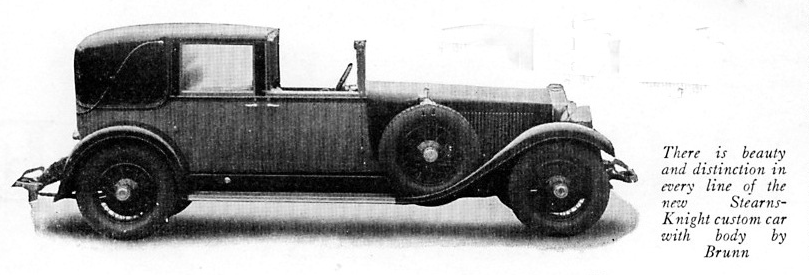 1929 Stearns-Knight Town Car by Brunn.png