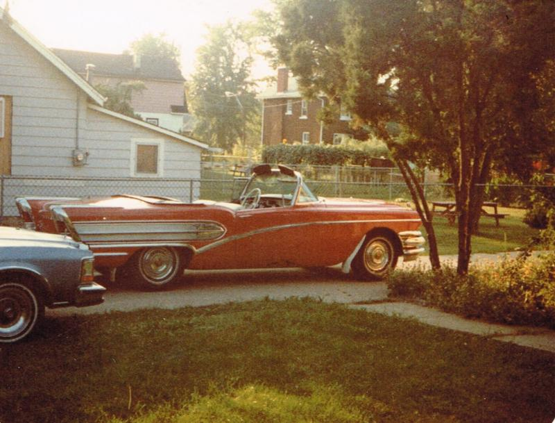 1958 Buick Special - Sept 1983 - Copy.jpg