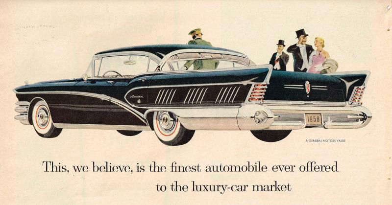 1958 Buick Limited - Mag Ad-  pic1.jpg