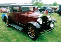 1925 Elcar 6-65, coupe, 38220, Lloyd and Shirley Young, tel 614 837 7832, Ohio, ex Eric Rotondo.jpg