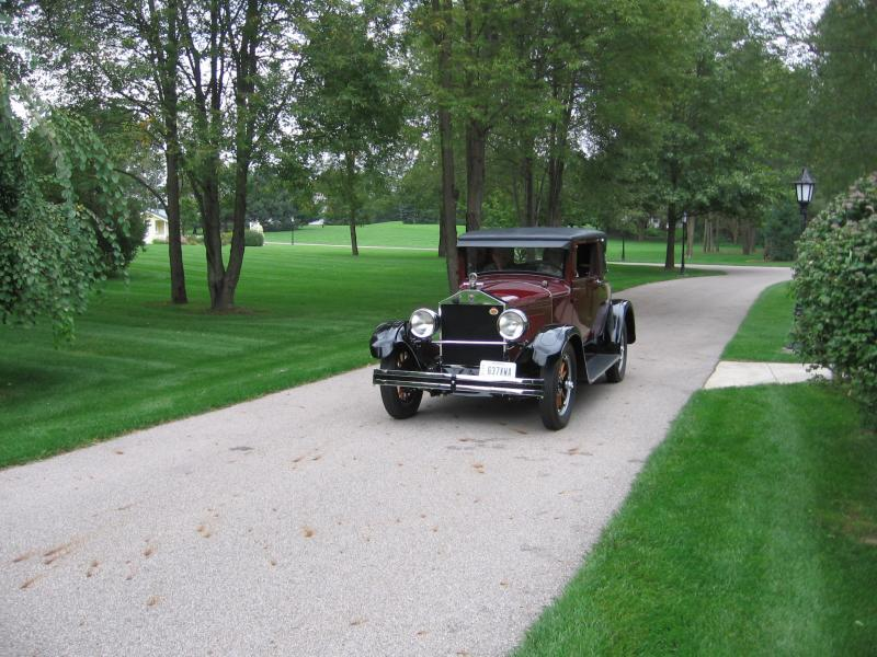 Shirley Young's 1925 6-50 coupe #382.jpg