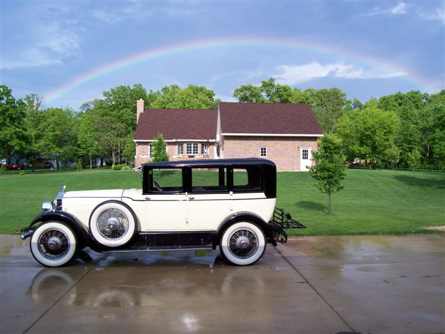 1926 ELCAR, MODEL 881 WITH A STRAIGHT 8 1926 ELCAR 8-80, Skeeter Small.jpg