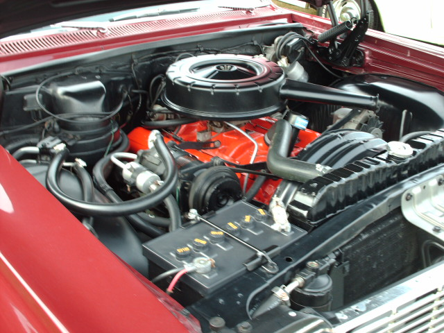 64_Impala_engine_w-ac DO NOT USE.jpg