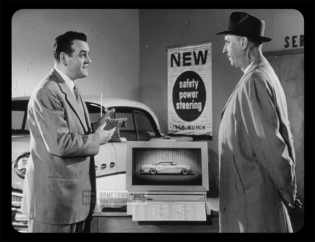 1956 Buick Showroom Presentation Box 01.png