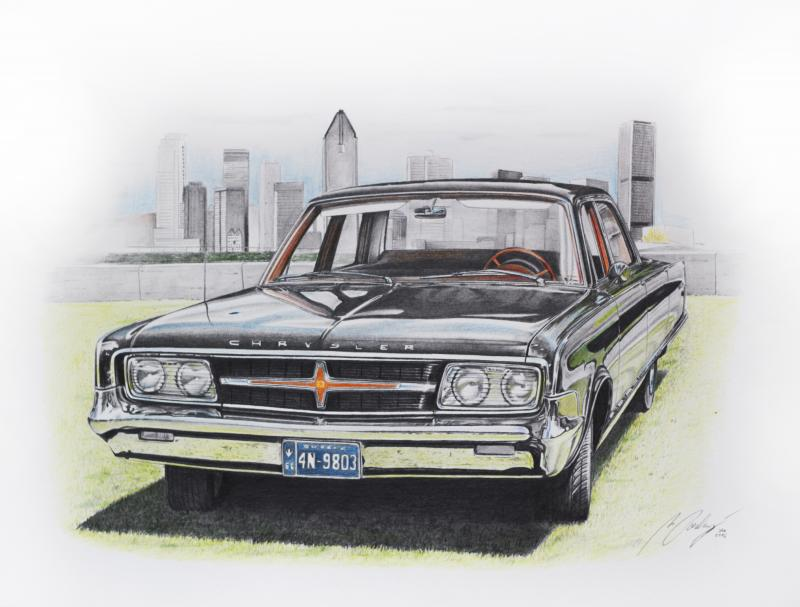 Chrysler_300_1965.jpg