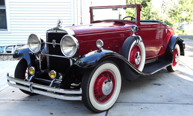 1931-peerless-cabriolet-kin-to-packard-pierce-arrow-full-classic-ccca-1.jpg