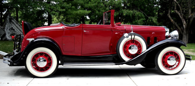 1931-peerless-cabriolet-kin-to-packard-pierce-arrow-full-classic-ccca-2.jpg