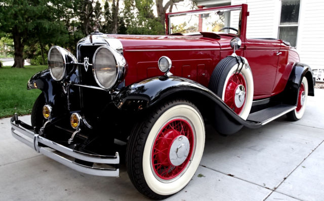 1931-peerless-cabriolet-kin-to-packard-pierce-arrow-full-classic-ccca-9.jpg