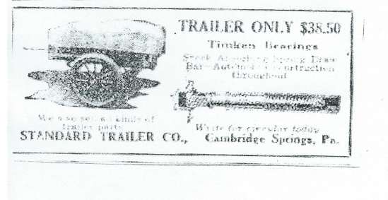 Trailer Ad.png