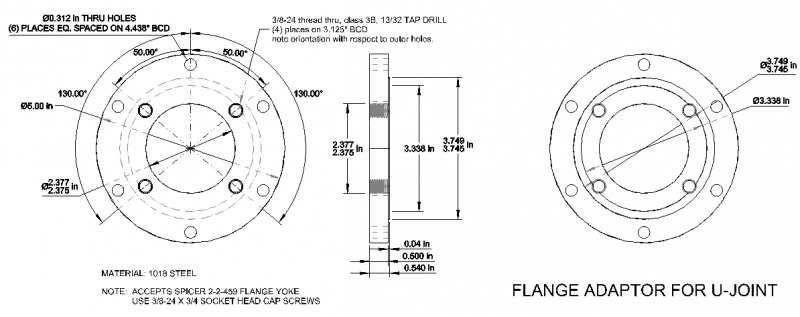 axle adapter flange 3.png