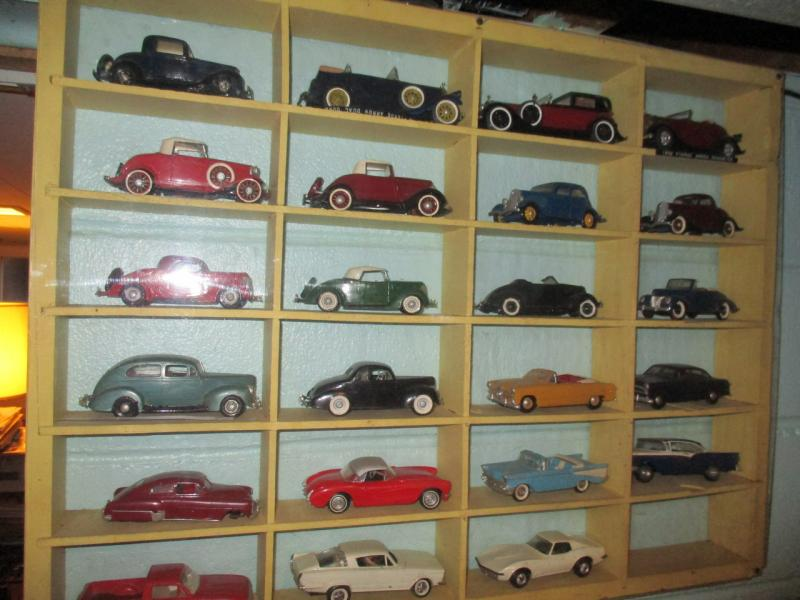 32nd Svcale Model Car Collection - pic2_Easy-Resize.com.jpg