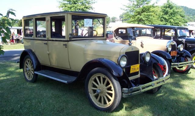 1924 Studebaker Light Six.jpg