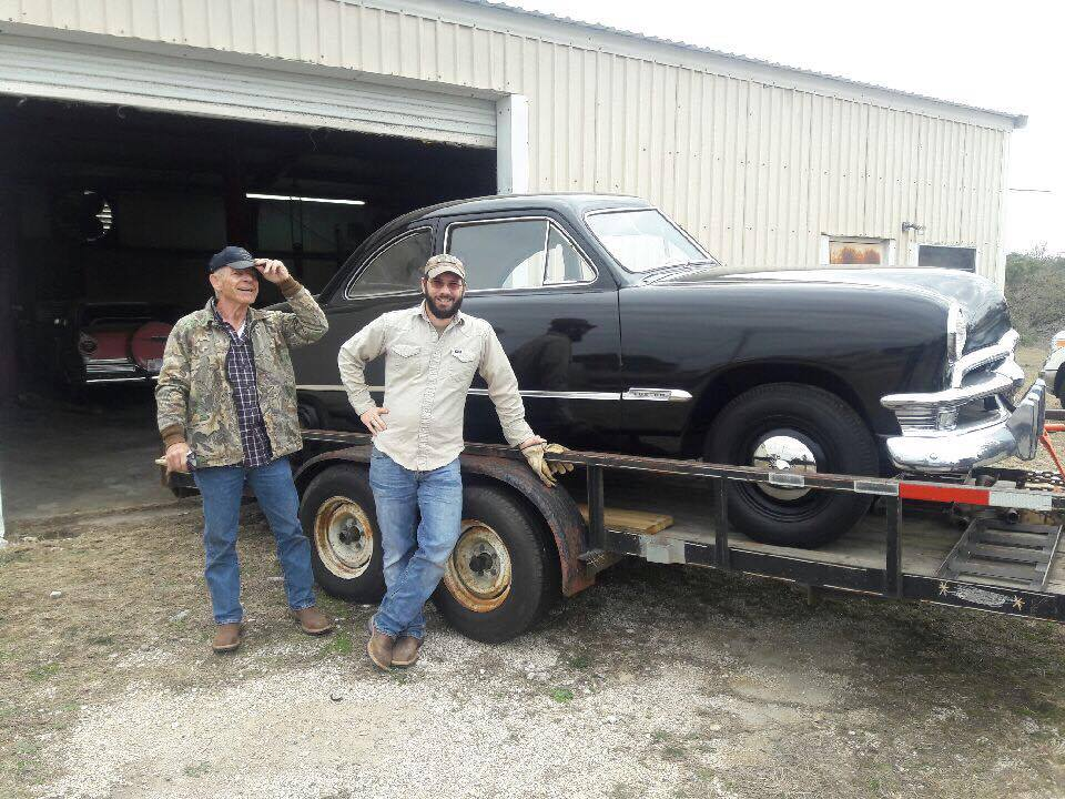 50 Ford's last pic.jpg
