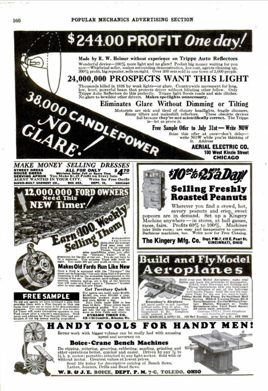 Popular_Mechanics_July_1927.PNG