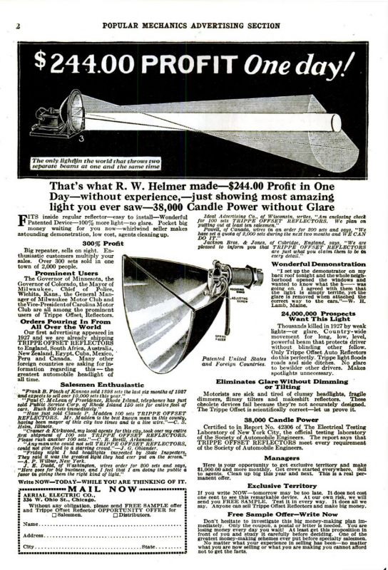 Popular_Mechanics_June_1928.PNG