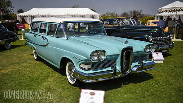 18-Post-War-Classic-American-prize-winner-1958-Edsel-Villager-owned-by-Viveck-and-Zita-Goenka.jpg