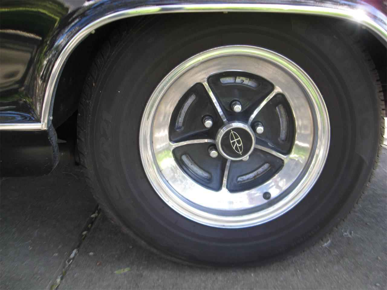 wheels up w buick silver tires niche zpsnuasfvlg acura concave set a itm is sil chevrolet of for fits targa sale