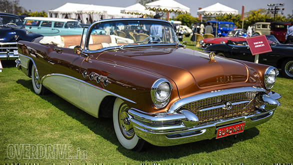 35-A-1955-Buick-Roadmaster-owned-by-Viveck-Zita-Goenka.jpg