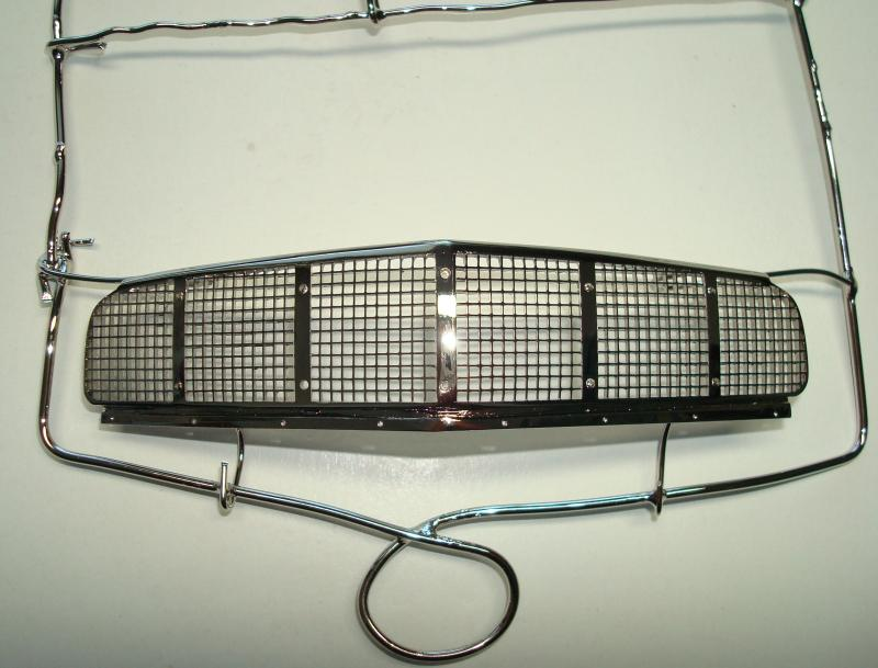 844 finished grille.JPG