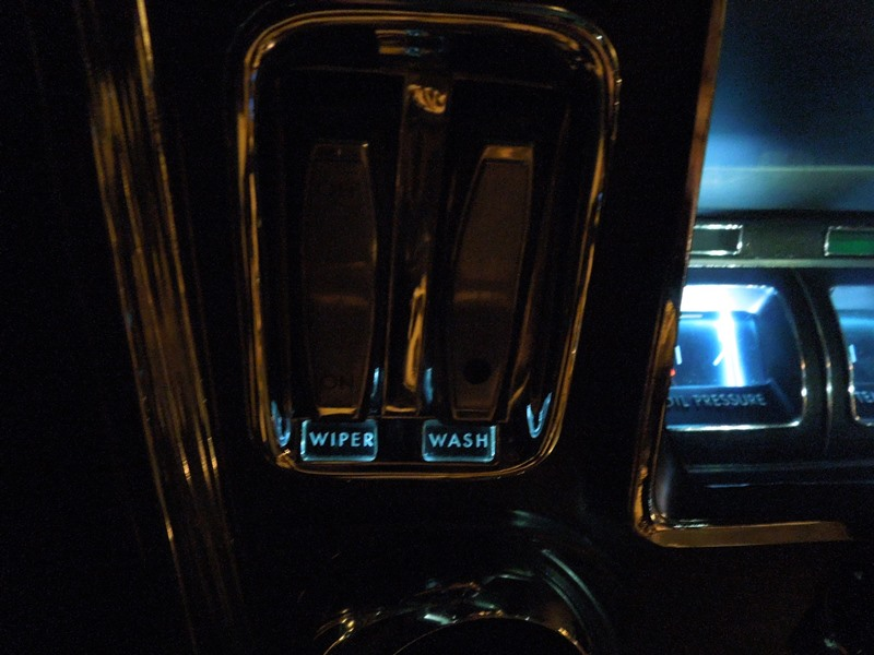 Dash light - Copy.JPG