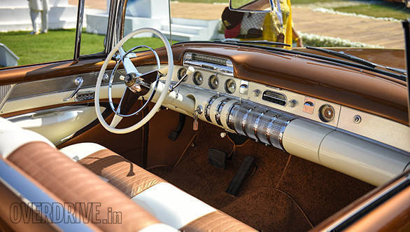 36-Immaculate-interior-of-the-1955-Buick-Roadmaster (1).jpg