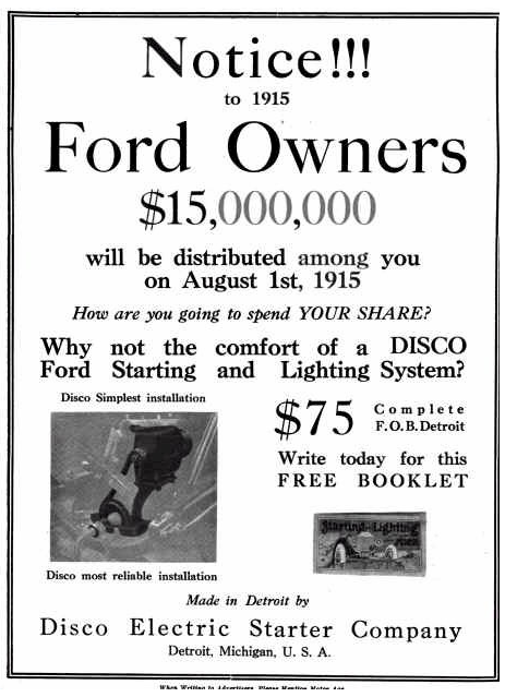 DISCO-advertisment.PNG.c1e676a067b2aaf6e5ff8b3d0cef7752.PNG