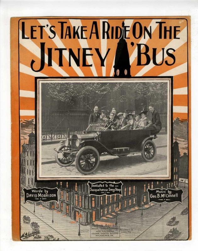 Lets take a ride on the Jitney Bus .jpg