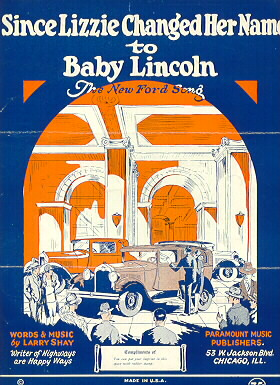 Since Lizzie changed her name to Baby Lincoln.jpg