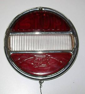 29 buick Tail Light.jpg