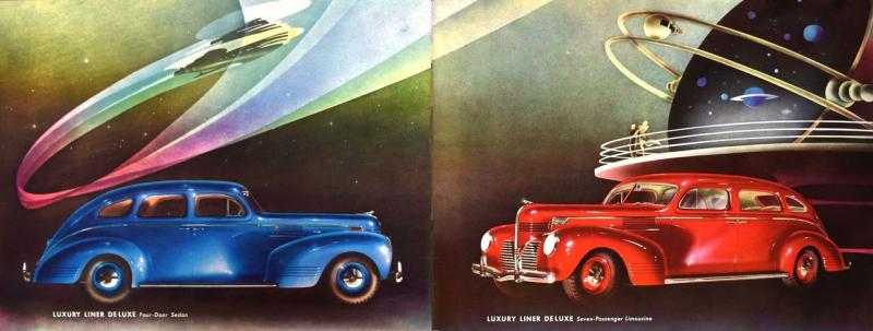 39 Dodge Luxury Liner Del B3CX.jpg