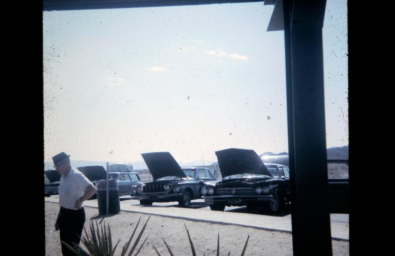 Summer 1966 Zverina cross-country.jpg