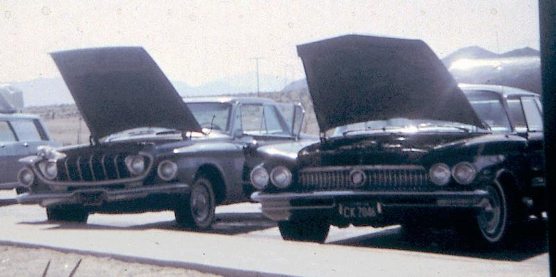 Summer 1966 Zverina cross-country1.jpg