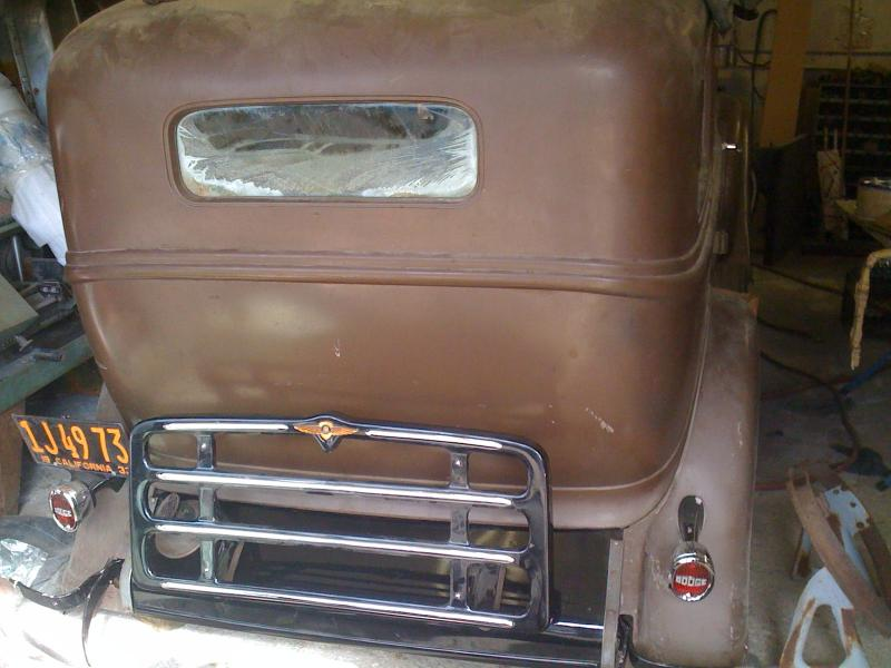 1933 Dodge DP 4dr sedan luggage rack (18).JPG
