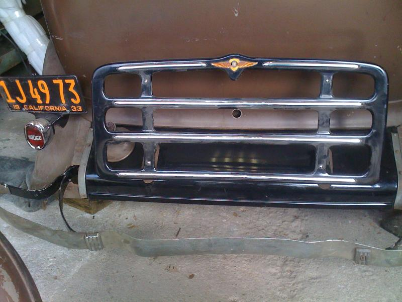 1933 Dodge DP 4dr sedan luggage rack (19).JPG