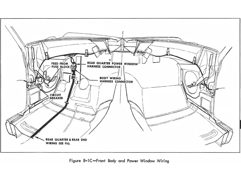 Power Window Wiring Diagram As Well As Power Window Wiring Diagram