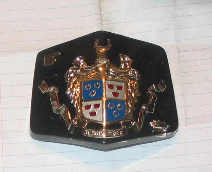 sale kaiser 1951