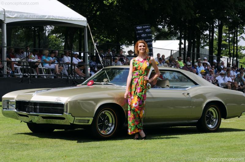 67_Buick-Riviera-Coupe-DV-16-SJ_a02.jpg