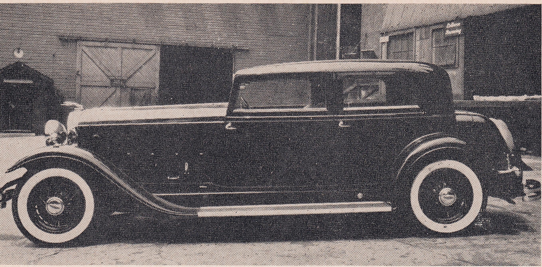 LincolnLebaron31-1.jpg.1d7f203e4812333d7
