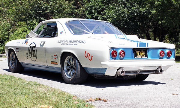 1966-Yenko-Corvair-for-sale-rear11.jpg