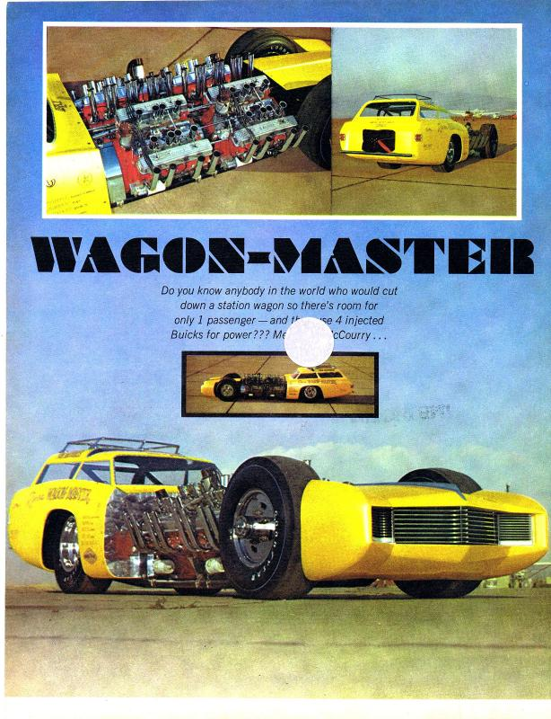 Buick Wagon Master Drag Car.jpg