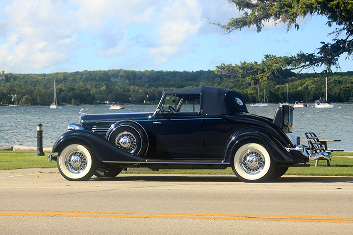1934 Buick at Ephraim Sep-15.jpg